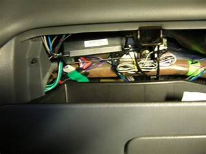 2006 Honda Element Wiring Diagram  Honda  Wiring Diagrams