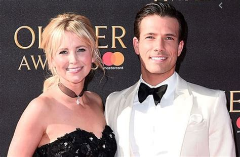 Danny Mac « Celebrity Age   Weight   Height   Net Worth ...