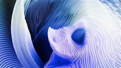 Abstract Desktop Pattern 4k Macbook Air Wallpapers