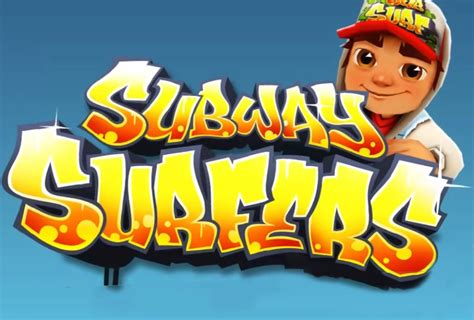 subway surfers coming soon to windows 10 mobile bug prevents its release