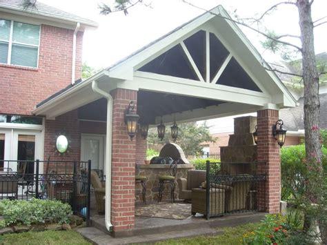 kitchen furniture vancouver patio gable modern patio outdoor
