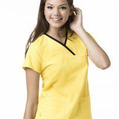 1000 images about Scrubs for work on Pinterest