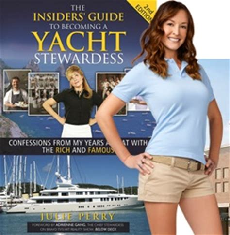 adrienne below deck arrested related keywords suggestions for adrienne