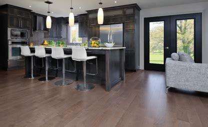 kitchen remodeling staten island staten island s 1 home improvement general contractor 5572