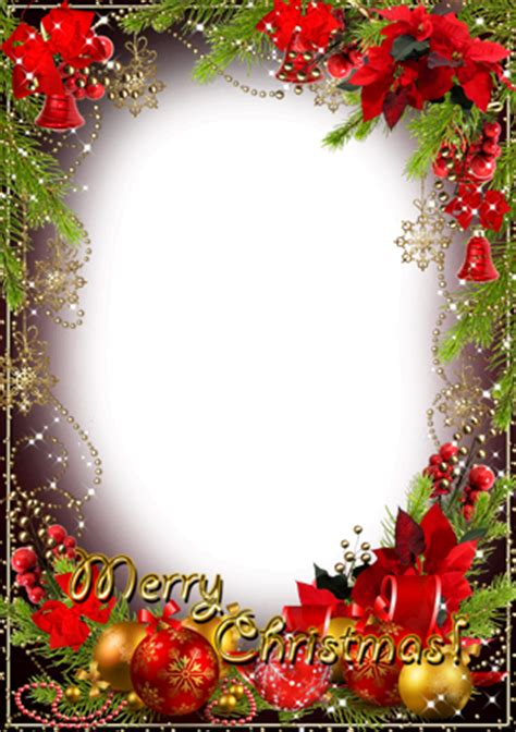 photo frames gold shine  christmas holiday
