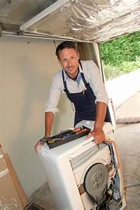 Waschmaschine Stinkt Was Tun : wo sitzt der keilriemen beim toplader wo kauft man keilriemen ~ Yasmunasinghe.com Haus und Dekorationen