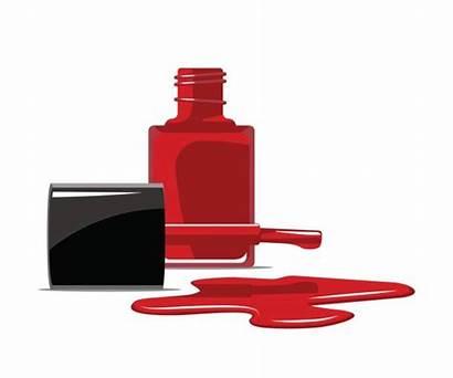 Nail Polish Drip Clip Splatter Illustrations Similar