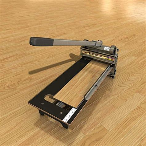 Laminate Flooring Shear Cutter by Bullet Tools 9 Inch Ez Shear Sharpshooter Siding And