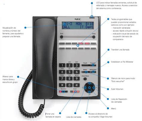 nec sl central telefonica ip pbx pabx inteligente