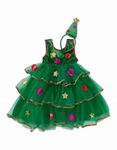 Christmas craft DIY on Pinterest