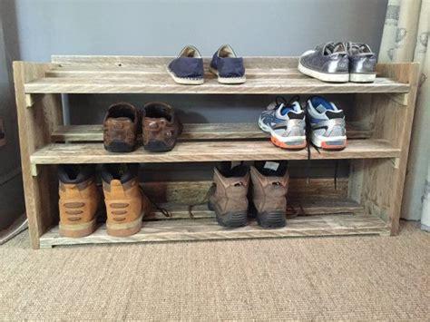 de 25 b 228 sta id 233 erna om dressing chaussures bara p 229 idee rangement chaussure