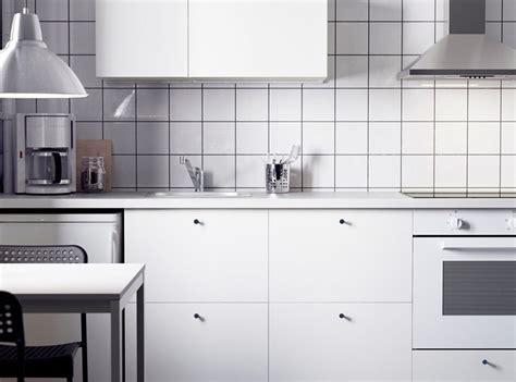 haggeby ikea kitchen opendoor