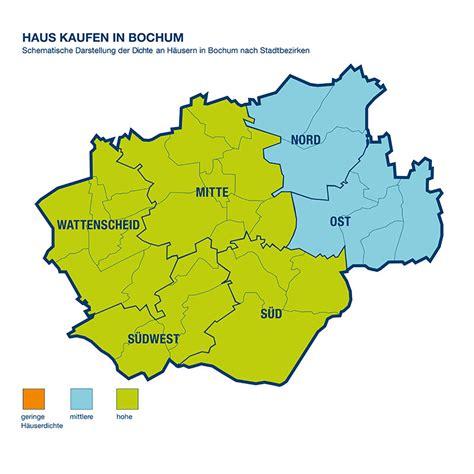 Haus Kaufen Düsseldorf Scout 24 De by Haus Kaufen In Bochum Immobilienscout24