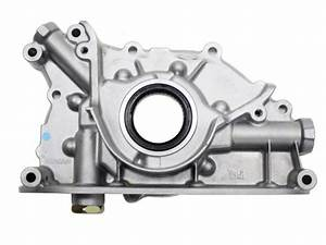 Nissan Oil Pumps Genuine Oem Rb25det R34 Neo Oil Pump