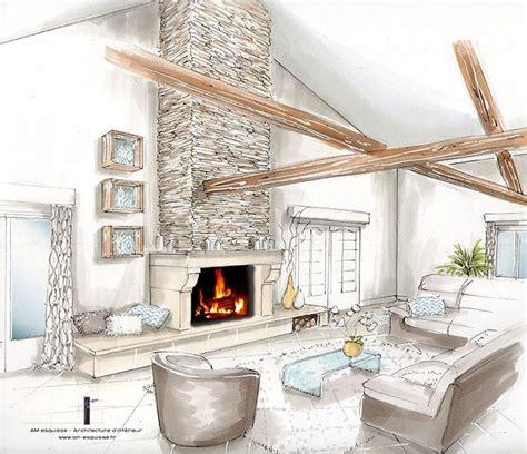dessiner sa cuisine en ligne dessiner sa cuisine en ligne 2 dessin de linterieur
