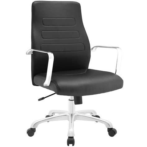 Cheap Desk Chair by Cheap Chair Discount Chairs Office Furniture Chairs