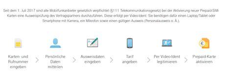 telekom prepaid aktivieren registrieren und