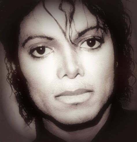 40 Best Images About Michael Jackson`s Angelic Eyes On