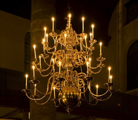 Reference  Misc Objects On Pinterest Chandeliers