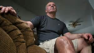 Port Hood man blames Halifax Infirmary for infection | The ...