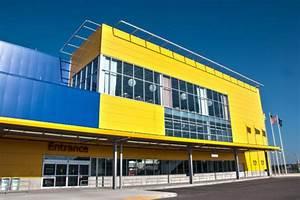 Ikea Service Center : samuel u rodgers health center standard sheet metal ~ Eleganceandgraceweddings.com Haus und Dekorationen