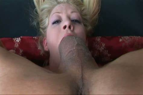 Student Deepthroats A Monster Younger Coc Leah Enjoys Do A Throat Sex And Swallow Sperm Xxxbunker