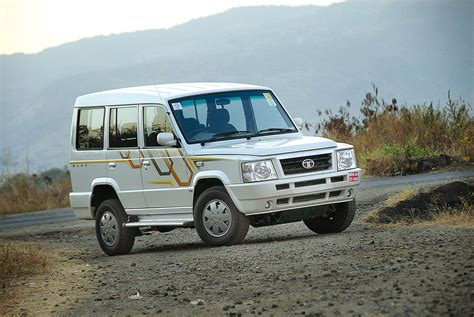 tata sumo tata motors bags orders for 1 542 sumo gold uvs from law