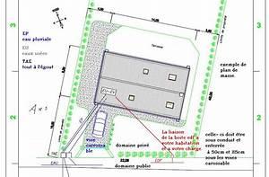 plan de masse garage exemple wekillodorscom With exemple de plan de garage
