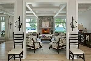 Säulen Fürs Wohnzimmer : wie ein modernes wohnzimmer aussieht 135 innovative designer ideen ~ Sanjose-hotels-ca.com Haus und Dekorationen