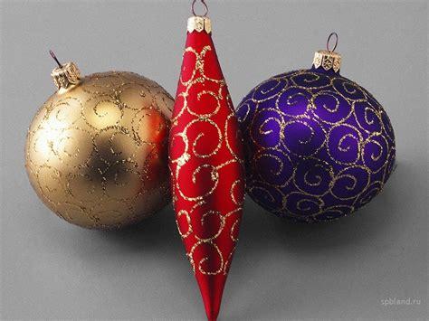 vintage christmas ornaments glass on seasonchristmas com
