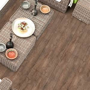 Terrassenplatten Kunststoff Holzoptik : terrassenplatten holzoptik lugano tg18300 ~ Eleganceandgraceweddings.com Haus und Dekorationen