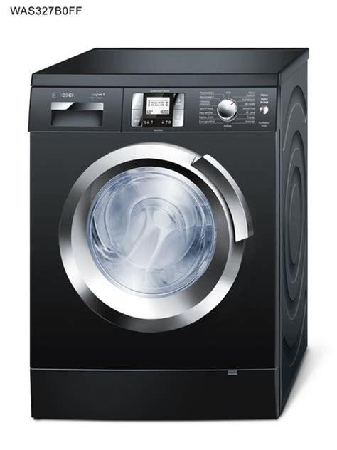 lave linge dosage automatique lessive lessive de couleurs galerie photos d article 4 4