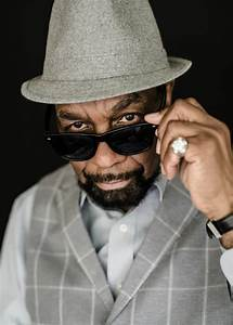 William Bell A Stax Records Team Player Upholds And