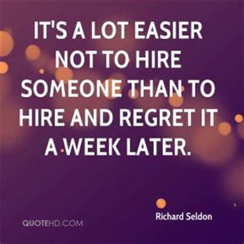 Richard Seldon Quotes Quotehd