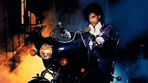 Prince's Purple Rain turns 30: Looking back at the iconic ...