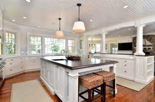 cape cod kitchen ideas cape cod style kitchen backsplash home decorating ideas