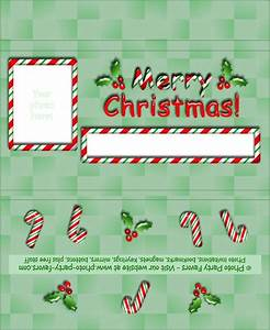 best photos of christmas candy bar wrapper template free With free printable candy bar wrappers templates