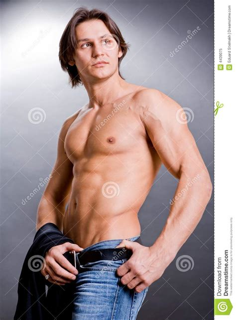 sexy man philiphina naked photo porn