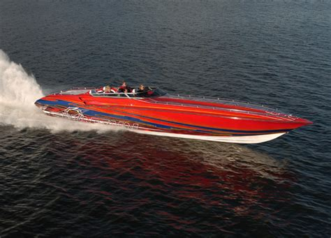 Fast Boats To Buy by What Is The Fastest Speedboat You Can Buy Tenders