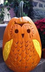 50, Best, U0026, Easy, Pumpkin, Carving, Ideas, U0026, Crafting, Patterns, 2018