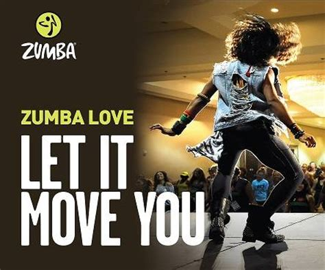 zumba love move whatsupbahrainnet