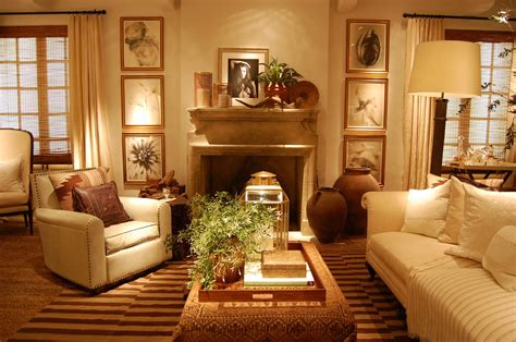 ralph home decor chic soiree and at ralph ellegant home design