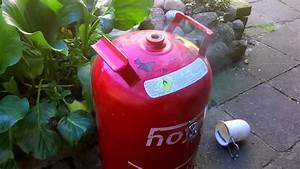 Feuerstelle Aus Gasflasche : gasflasche die zweite im einsatz youtube ~ Whattoseeinmadrid.com Haus und Dekorationen