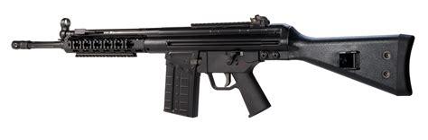 Assault Weapons Misc / Other Semi Auto Rifles & Pistols ...