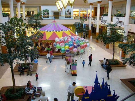 biggest malls   usa page
