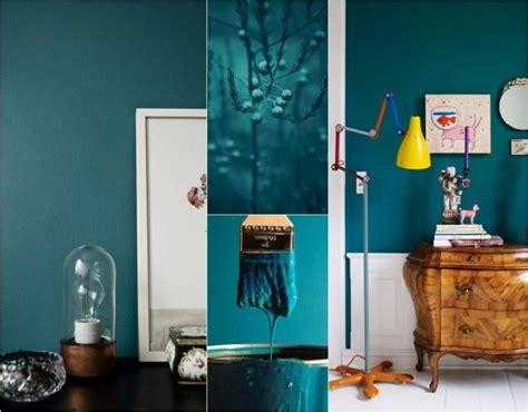 mur cuisine aubergine couleur de peinture 2015 bleu vert dans toutes ses nuances