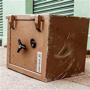 Coffre Fort Prix : coffre fort comment choisir ~ Premium-room.com Idées de Décoration