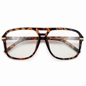 Lunette De Vue Aviateur : lunettes de vue originales pour homme 12 00 ~ Melissatoandfro.com Idées de Décoration