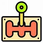 Shift Icons Icon Flaticon