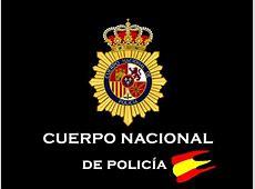 ACADEMIA DE POLICÍA NACIONAL Y GUARDIA CIVIL INOPOL